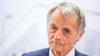 Джемилев опубликовал список крымско-татарских политзаключенных