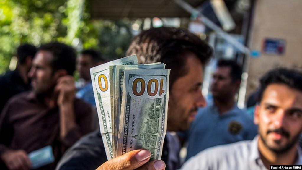 افزایش دوباره قیمت ارز و سکه؛ دلار از مرز ۱۵ هزار تومان عبور کرد
