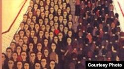 Книга Жака Рансьера «На краю политического» издательство «Праксис»