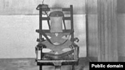 Дискуссия о допустимости смертной казни расколола общество США