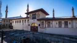 Ханский дворец: что останется после российской реставрации?