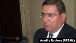 Müzəffər Baxışıv