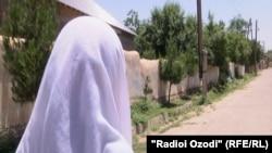 В посольстве Таджикистана пока не знают, появились ли добровольцы