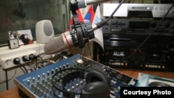 В Южной Осетии ни одно СМИ не согласилось предать эти материалы огласке из-за цензуры