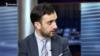 Իոաննիսյան․ Ռեյտինգային ընտրակարգը ընտրական օրենսդրության հետ կապված խնդիրներից ամենակարևորն է