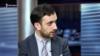 Հայաստանում դրամաշնորհներ ստացող կառույցների թվում առաջատարը հենց կառավարությունն է․ Իոաննիսյան