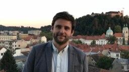 Ćerimagić: Građane zanima bolji i kvalitetniji život
