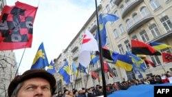 Київ, 14 січня 2011 рік
