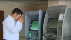 Türkmenistanda ortaça zähmet haky ýylda 10% artdyrylar