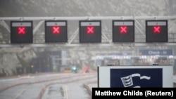 ЕУ со нови ограничувања за патниците надвор од Унијата.