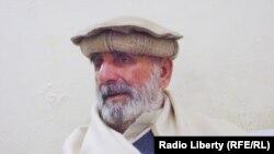 عبدالرحیم مندوخېل
