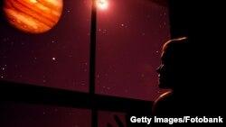 Космические миссии, которые смогли бы обследовать Европу и найти на ней признаки жизни, предлагались за последние 15 лет не раз