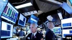 ФРС оправдала ожидания рынков и снизила учетную ставку