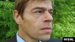 Андрэй Гуцаў