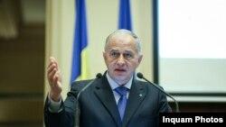 Mircea Geoană, fost ministru de externe al României, numit adjunct al secretarului general NATO