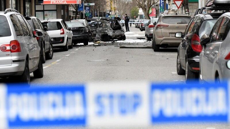 Crnogorska policija istražuje ubistvo oca vođe škaljarskog klana
