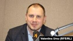 Ștefan Gligor