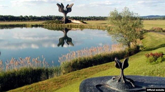 Falsificiranje povijesti: Jasenovac