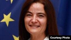 Jamila Milović Halilović
