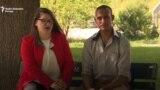 Mohamed, bosanski zet: Biti drugačiji u Sarajevu