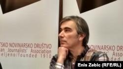 Romac: 'Radi se o važnom političkom događaju, jednom od najvećih političkih skupova ikada održanih u Hrvatskoj'