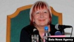 Janja Beč-Neumann