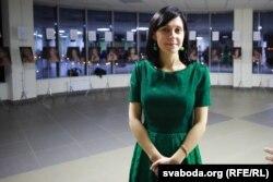 Кацярына Кібальчыч