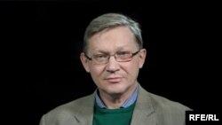 Уладзімір Рыжкоў