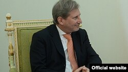 Yohannes Han, Yerevan, 18 mart 2015