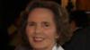 O evocare personală a Reginei Ana a României (1923-2016)