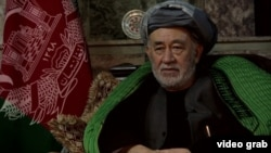 Afghan politician Ahmad Ishchi says he was kidnapped, beaten, and sexually abuses at the orders of First Vice President Abdul Rashid Dostum.