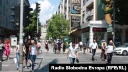 Shkup, foto ilustrim