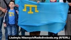 2015 ел, Одесса