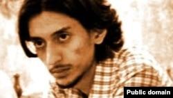 Hamza Kashgari, Saudiyyəli blogger, Arxiv