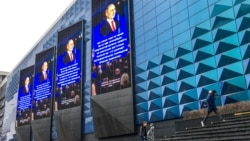 Цитаты Свободы. Путинский переворот и ГУЛАГ 2.0