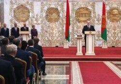 Чым будзе адметны пяты тэрмін Аляксандра Лукашэнкі?