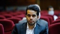 دادسرای تهران: کارفرمای نیشکر هفتتپه، هزینه مسافرت استاندار خوزستان و خانوادهاش را پرداخته بود