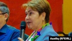 Сария Сабурская