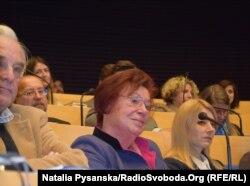 Антьє-Карін Піпер