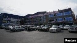 О решении установить наружные камеры вокруг «Рустави 2» в МВД сообщили еще два дня назад, когда власти сделали заявление, что в стране возможен госпереворот, а в Службе госбезопасности объявили о начале следствия
