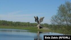 Iz Srbije prošle godine u Jasenovac nije došla nijedna školska ekskurzija