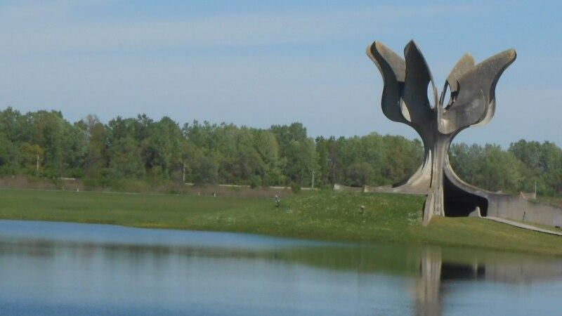 Od jeseni učenici hrvatskih škola će posjećivati Jasenovac