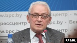 Ян Гронак