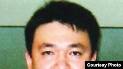 Данияр Молдашев, директор ТОО «АДП Ltd». Фото предоставлено редакцией газеты «Голос республики».