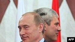 Президентлар икесе ике якка караса да, аларның уртак мәнфәгате дә бар