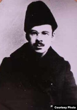 Зьміцер Жылуновіч