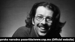 Stevan Radusinović