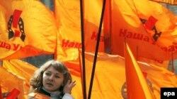 İndi ukraynalılar işləyib, Rusiya büdcəsi üçün pul yığırlar