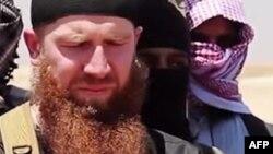 Известно, что панкисские подростки сейчас проходят подготовку на одной из тренировочных баз в Сирии. Затем они, вероятно, вольются в группировку одного из лидеров «Исламского государства», уроженца Панкисского ущелья Тархана Батирашвили, известного как Умар аш-Шишани