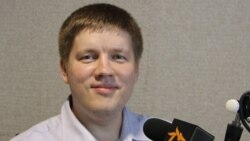 Un interviu cu expertul Andrei Deviatkov, de la Moscova